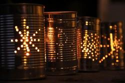 lanternas.para_.noivado8-250x166