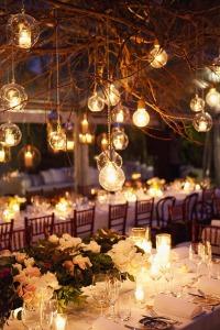 varal-de-lampadas-casamento-3