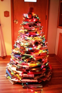 book-tree-lit-light