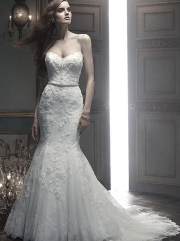 vestidonoivaryw
