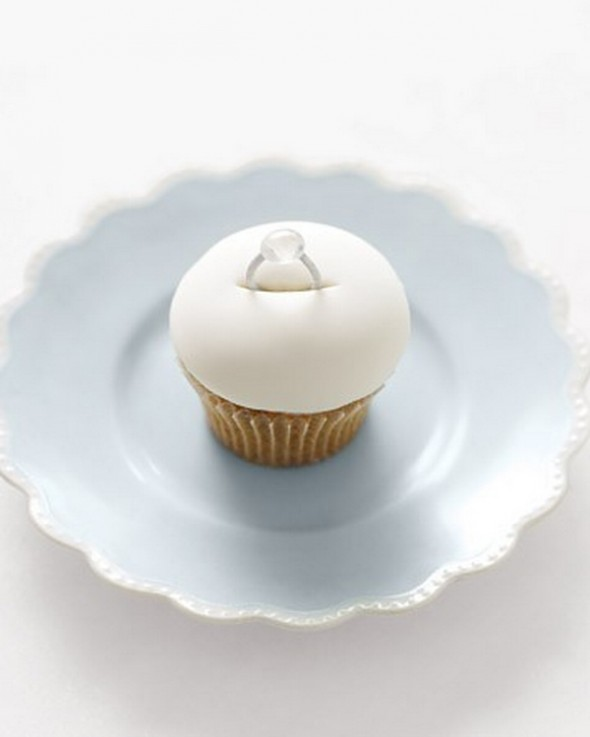 noivado cupcake