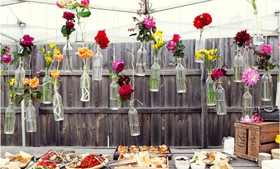 flores-festa-1