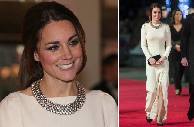 Kate-Middleton-Wore-a-35-Zara-Necklace-prince-william-36236507-640-420