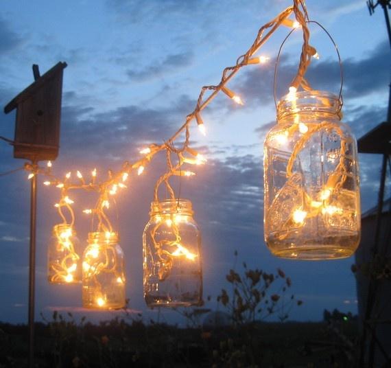 luminaria-pisca-pisca-pote-vidro