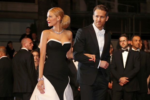 2014-05-16t211537z_1419088051_lr2ea5g1n1quu_rtrmadp_3_filmfestival-cannes