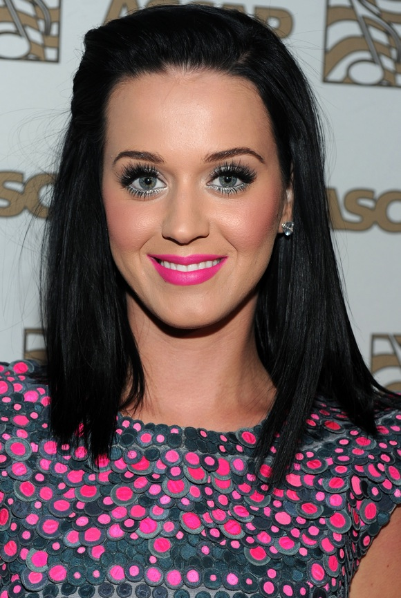 76129_TJ3_KatyPerry_27th_ASCAP_Pop_Music_Awards4_122_472lo