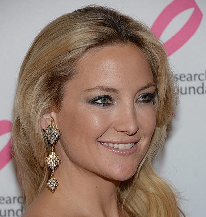 kate-hudson-the-breath-cancer-party