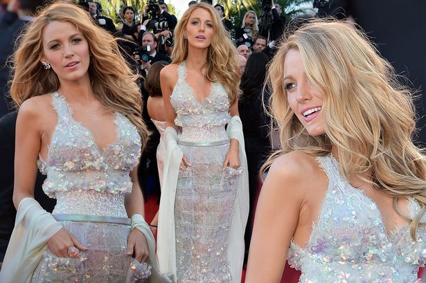 MAIN-Blake-Lively-Cannes2