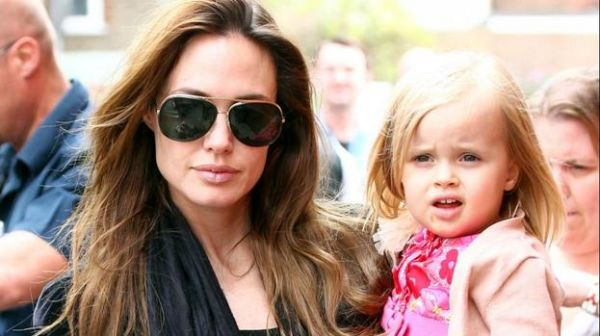 159180-vivienne-jolie-pitt-lands-film-role