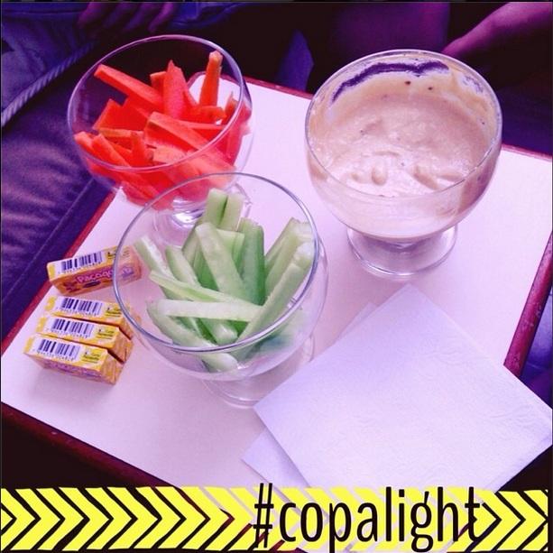 copalight