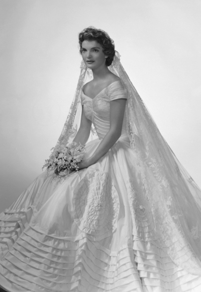 JACKIE-KENNEDY-WEDDING-DRESS