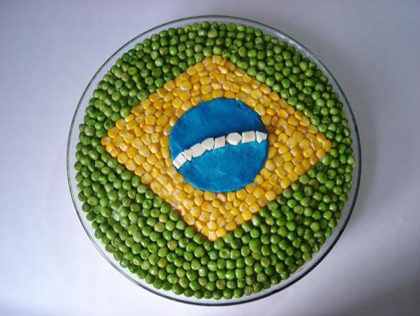 torta-de-frango-3