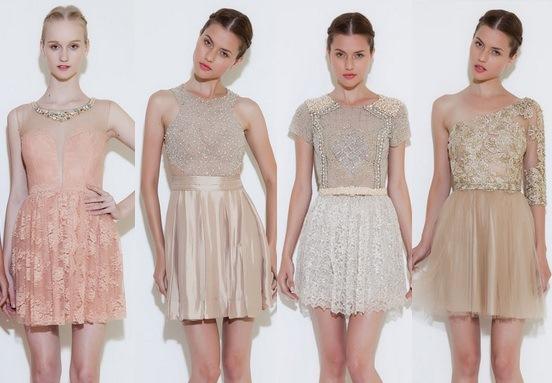 vestidos-patricia-bonaldi-casamento-3