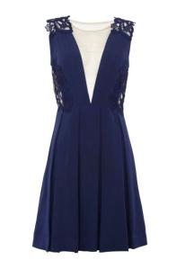 vestido-azul-patbo