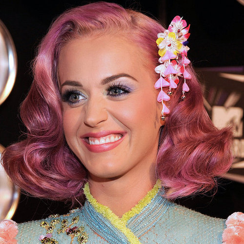 a7467d18e02d8fbb_Katy-Perry.xxlarge