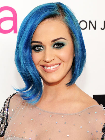 katy-perry-435