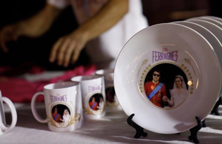 Casamento-Chiara-Ferragni-e-Fedez-The-Ferragnez-Blog-de-Casamento-3