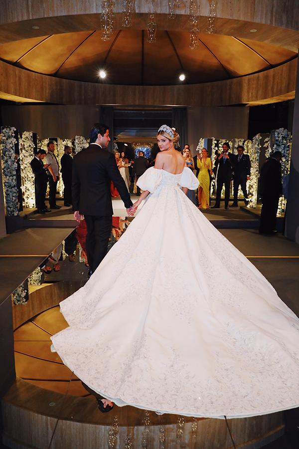 casamento-thassia-naves-artur-vestido-de-noiva-ralph-russo-02.jpg